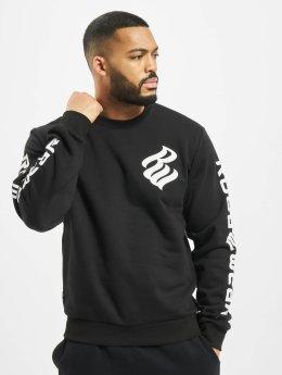 Rocawear Jumper Printed black