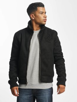 Rocawear Lightweight Jacket Andrey black