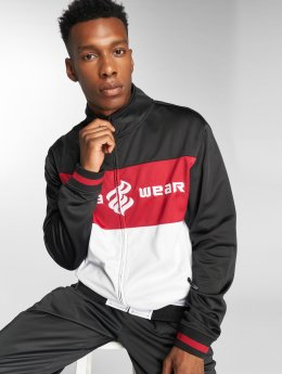 Rocawear Lightweight Jacket Trevor black