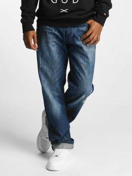 Rocawear Loose Fit Jeans Loose Fit J blau
