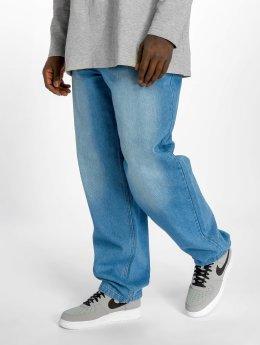 Rocawear Posete Baggy Fit blå