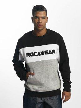 Rocawear Puserot Ilias musta