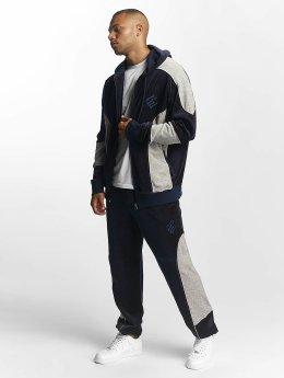 Rocawear Sety Velour Set modrá