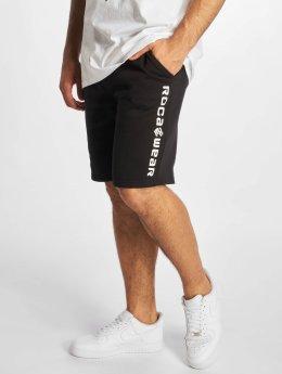 Rocawear Short Basic black