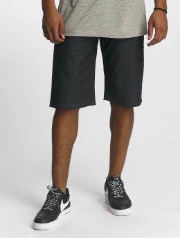 Rocawear Short Baggy bleu