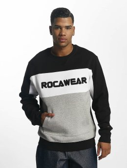 Rocawear Sweat & Pull Ilias noir