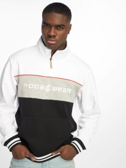 Rocawear Sweat & Pull CB HZ noir