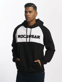 Rocawear Sweat capuche Font noir