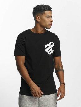 Rocawear 90th Sport T-Shirt Black