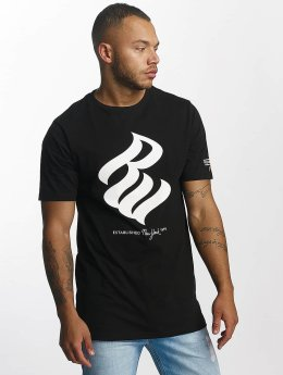 Rocawear T-Shirt NY 1999 T black