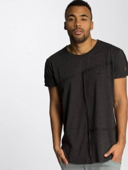 Rocawear T-Shirt New schwarz