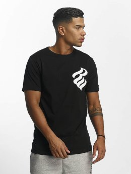 Rocawear T-Shirt 90th schwarz