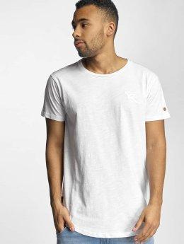 Rocawear T-Shirt Soft weiß