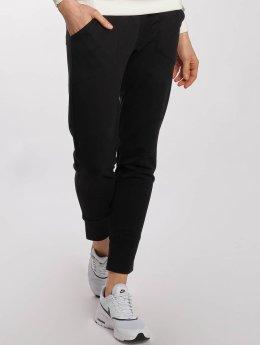 Rock Angel joggingbroek Standard 1 zwart