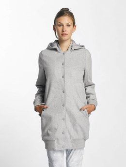 Rock Angel Manteau Luella gris