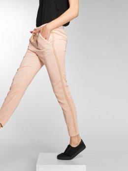 Rock Angel Pantalón deportivo Mara rosa