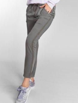 Rock Angel Pantalone ginnico Mara grigio