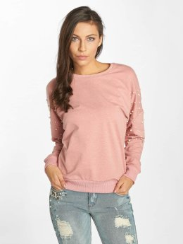 Rock Angel Pullover Sue rosa
