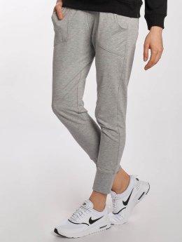 Rock Angel Sweat Pant Standard 1 gray