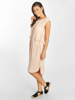 Rock Angel Vestido Allision rosa