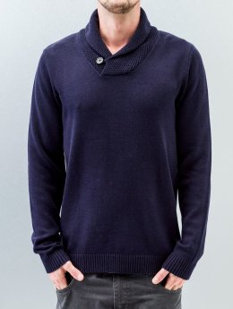 Selected Jumper Chip blue