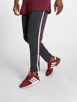 SHINE Original Спортивные брюки Oakland синий