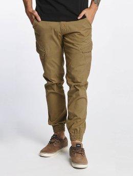 SHINE Original Cargo pants Slim beige