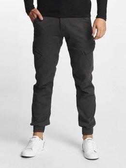 SHINE Original Cargo pants Slim gray