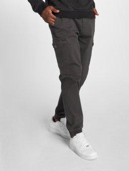 SHINE Original Cargo pants Basic gray