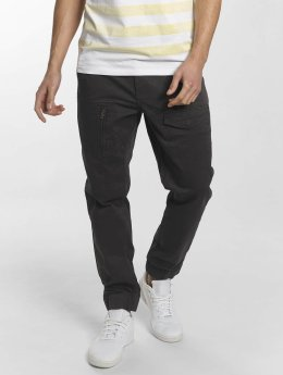SHINE Original Cargo Pants Dusty Black