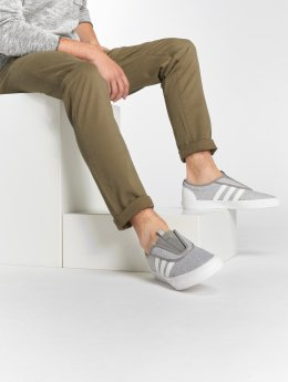 SHINE Original Chino Stretch groen