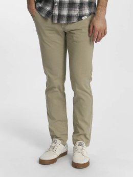SHINE Original Chino pants Abdul beige