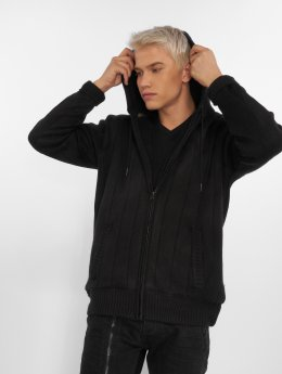 SHINE Original Lightweight Jacket Tulsa black
