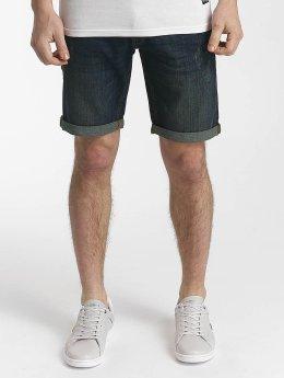SHINE Original Pantalón cortos Regular azul