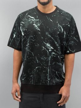 SHINE Original Pullover Short Sleeve schwarz