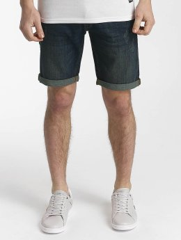 SHINE Original shorts Regular blauw