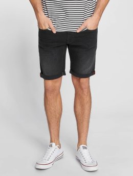 SHINE Original Shorts Wardell schwarz