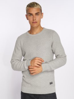 SHINE Original Sweat & Pull Patent gris