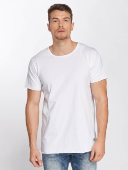 SHINE Original T-Shirt Everett blanc