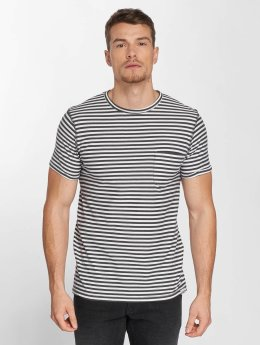 SHINE Original T-Shirt Giovanni noir