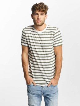 SHINE Original T-Shirt Gilbert weiß