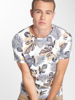 SHINE Original T-shirts Emir hvid