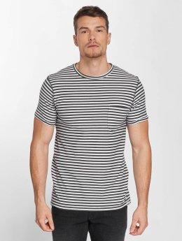 SHINE Original T-skjorter Giovanni svart