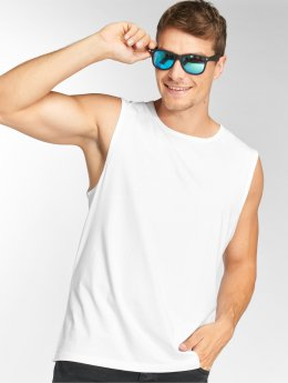 SHINE Original Tanktop Everett wit