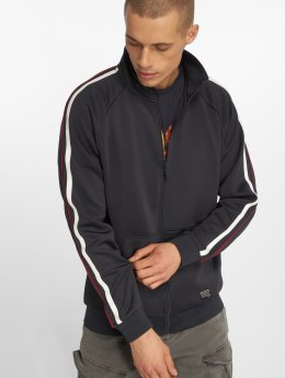 SHINE Original Transitional Jackets Raleigh blå