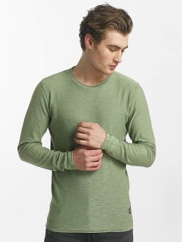 SHINE Original Nigel Sweatshirt Light Green