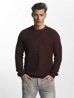 SHINE Original trui Marcos rood