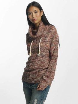 Shisha  Пуловер Kroon розовый