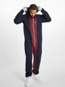 43b7307dcfc06 Jumpsuits online mit Tiefpreisgarantie kaufen