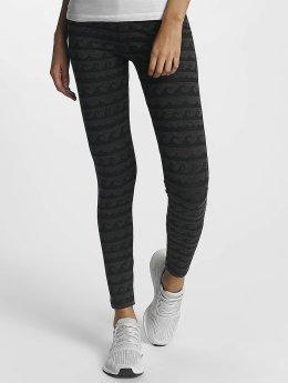 Shisha  Legging Gemuutlich grijs